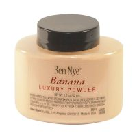 Ben Nye Banana Luxury Powder - 1.5oz-0