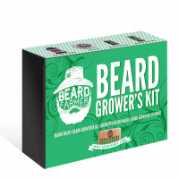 Beard Grower's Kit | Dubai UAE