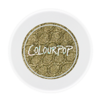 Colourpop Eyeshadow | Dubai Makeup