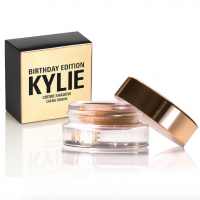 Kylie Cosmetics | UAE