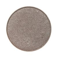 Makeup Geek Eyeshadow | Dubai Makeup