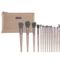 BHCosmetics Brushes - Online Makeup Dubai